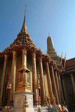 Thai (5)