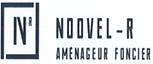 noovel-r.png