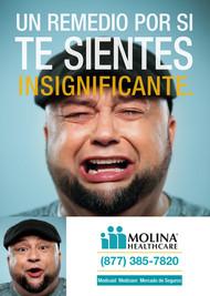 External Poster