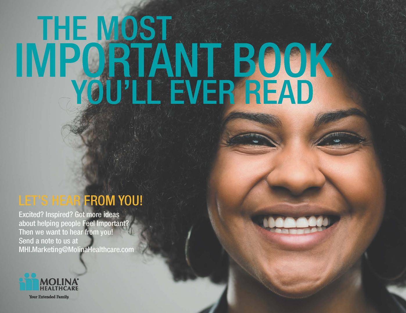 Molina Brand Book_MR4_Page_19.jpg