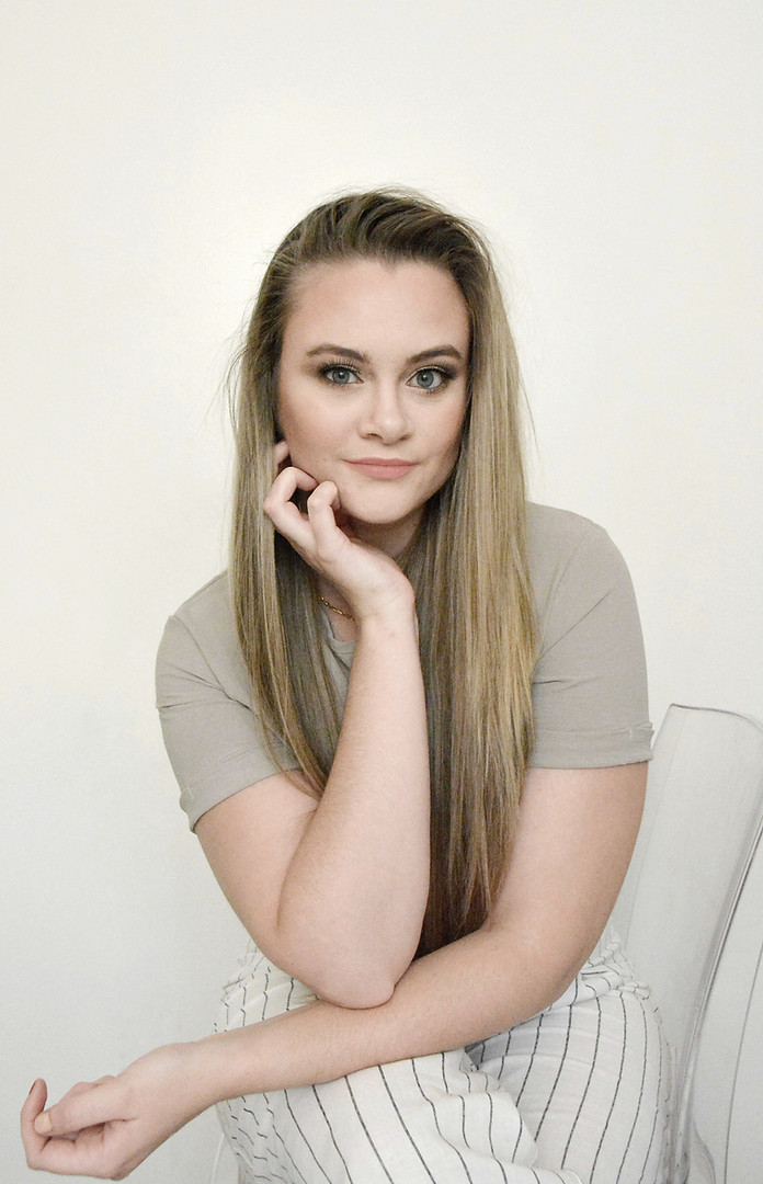 Ingrid Carstens