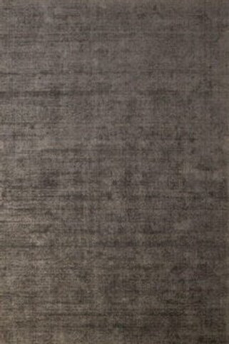 FADED GRANDEUR RUGS - Pepper