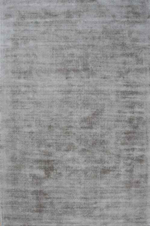 CHATEAU RUGS - Plaster
