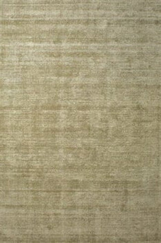 FADED GRANDEUR RUGS - Mineral