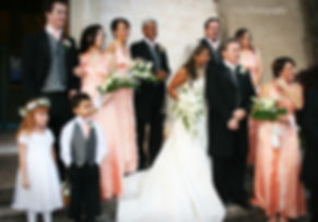 wedding party signed and smaller.jpg