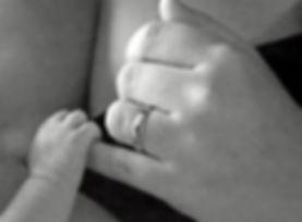 baby1.smaller sizejpg.jpg
