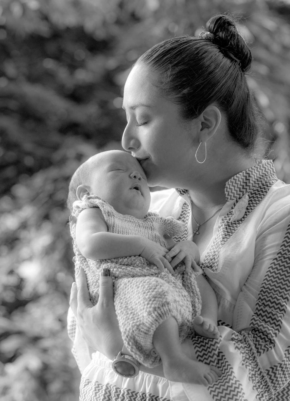 Mother Love newborn portrait.jpg