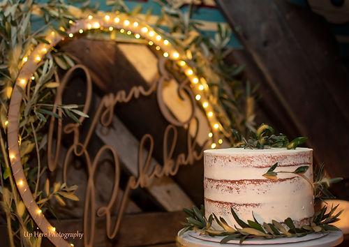 Engagement event  cake.jpg