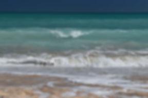 seacape copyright.jpg