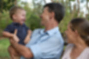 Nicholas family portrait shoot 124 final.jpg