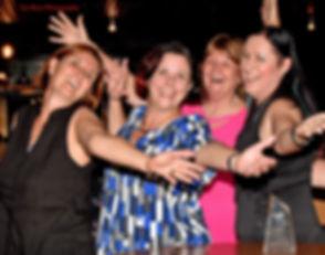 corporate events_edited_edited.jpg