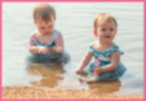 twins at water play_candid portrait.jpg