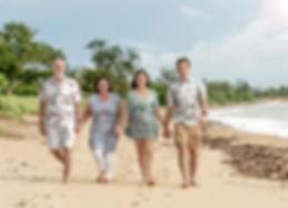 family walking on the beach.jpg
