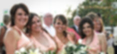 bridesmaids signed n smaller.jpg