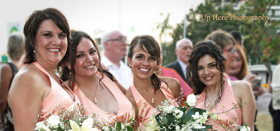 bridesmaids signed n smaller.jpg