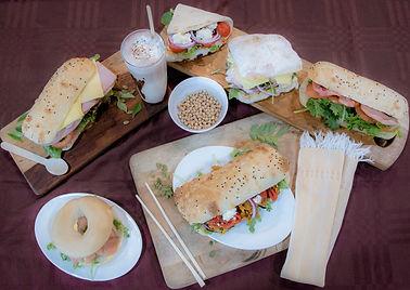 delicious lunch banquet.jpg
