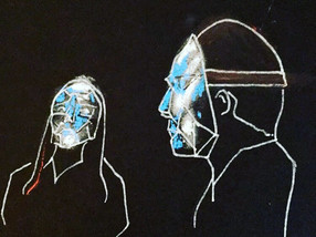 mask design