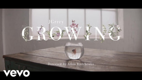 JGERRY- GROWING