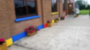 School Yard flowers 2017.jpg