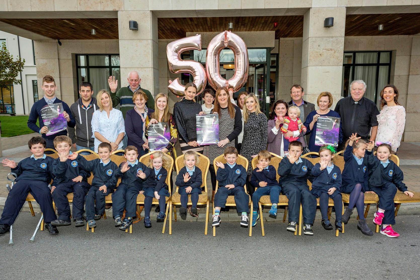 50th Anniversary launch.jpg
