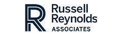 Russell reynolds.jpg