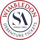 Sporting agenda wimbledon.jpg