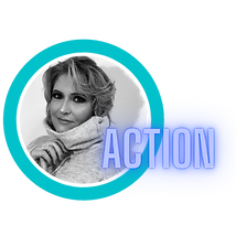 Action-600x600.png
