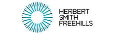 Herbert smith freehills.jpg