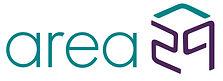 Area 29 Logo by Vicky Faulkner Design