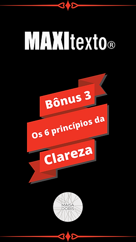 MAXItexto_-_Bônus_3_-__Os_6_princípios