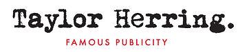 Logo by Vicky Faulkner Design
