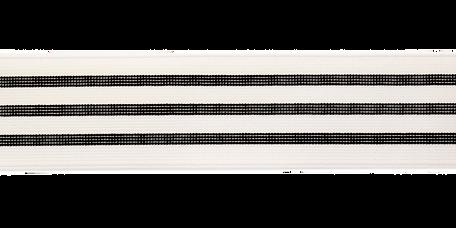elastico-de-telar-reforzado-tiras_edited