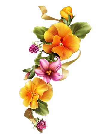 47-477063_flower-design-png-for-embroide
