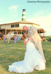 Seneca Wedding, where the mountains meet the lakes. . . in South Carolina. . . a Northern Couple mar