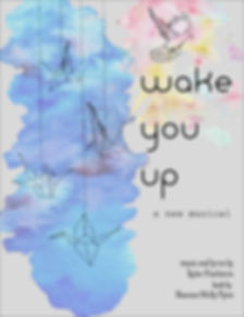 wake you up poster.jpg