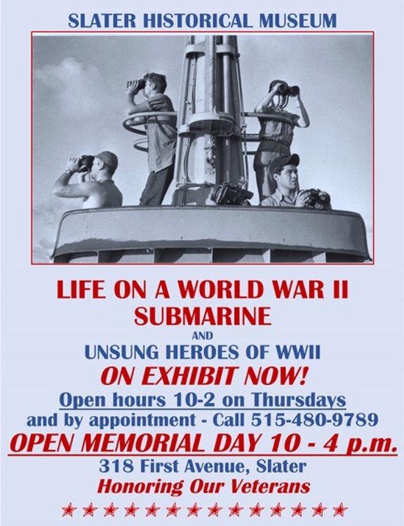 sub exhibit memorial day.jpg