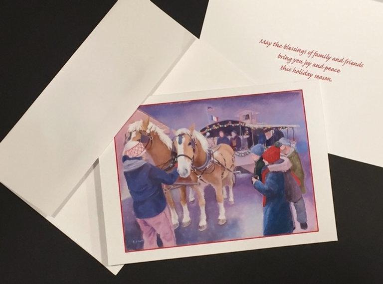 christmas card photo 4.jpeg