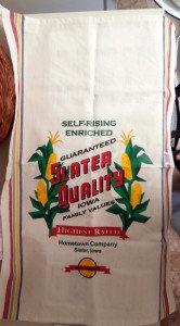 """Slater Quality"" Kitchen Towels"