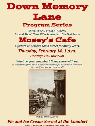 Mosey's Cafe  2-14-19.jpg