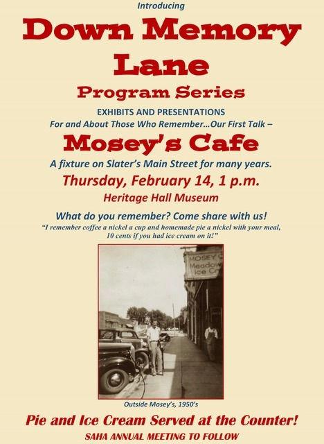 Mosey's Cafe  2-14-19_edited.jpg