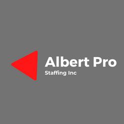 albert pro new logo