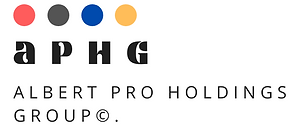 Albert Pro Holdings Group  Logo-3.png