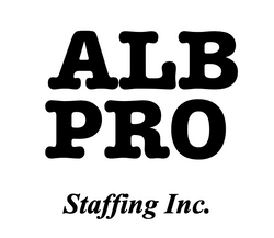 ALB Logo 1  PDD