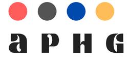 Albert Pro Holdings Group  Logo-4
