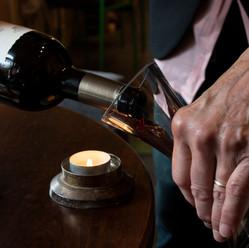 Remedy Wine Bar, Vermont