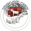 Spoonwood Cabin Creamery Logo
