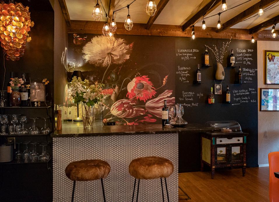 Remedy Wine Bar Vermont