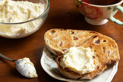 MAPLE FROMAGE