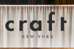 Craft NYC