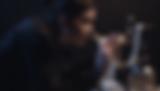 Screen Shot 2019-11-08 at 7.38.01 PM.png